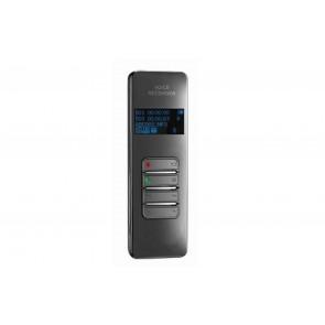 registratore vocale bt300