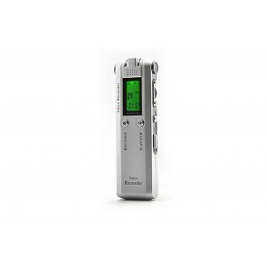 registratore vocale f360